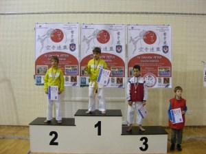 hinode_karate_Danók_48