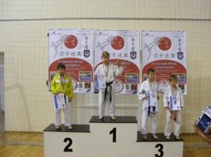 hinode_karate_Danók_49