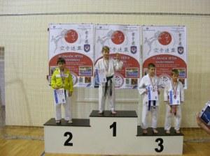 hinode_karate_Danók_50
