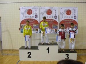 hinode_karate_Danók_51