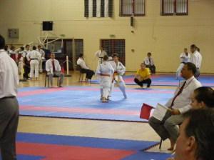 hinode_karate_Danók_53