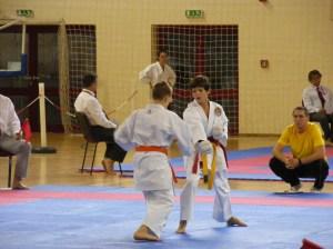hinode_karate_Danók_54