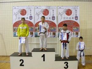 hinode_karate_Danók_55