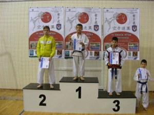 hinode_karate_Danók_56