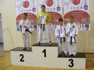 hinode_karate_Danók_57