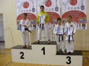 hinode_karate_Danók_58