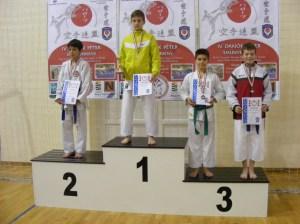 hinode_karate_Danók_59