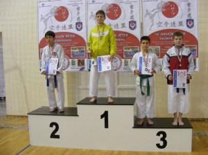 hinode_karate_Danók_60