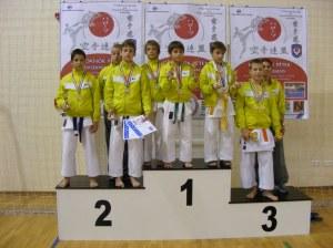 hinode_karate_Danók_61