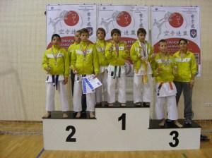 hinode_karate_Danók_62