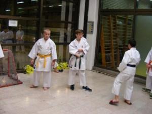 Hinode_karate_skdun_2013_026
