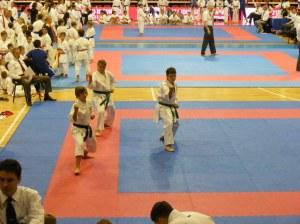 Hinode_karate_skdun_2013_034