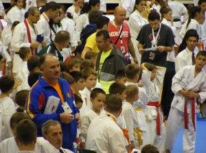 Hinode_karate_skdun_2013_035