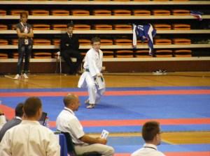 Hinode_karate_skdun_2013_038