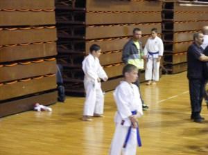 Hinode_karate_skdun_2013_041