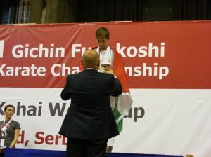 Hinode_karate_skdun_2013_054