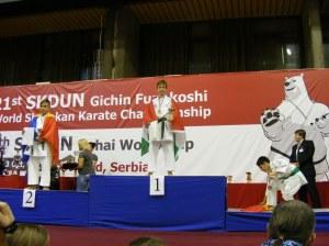Hinode_karate_skdun_2013_055