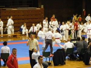 Hinode_karate_skdun_2013_061