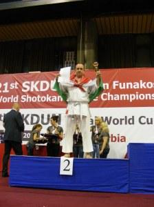 Hinode_karate_skdun_2013_063