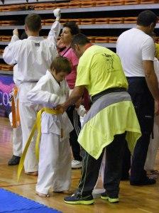 Hinode_karate_skdun_2013_068