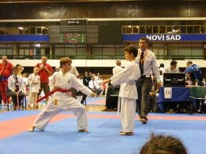 Hinode_karate_skdun_2013_073