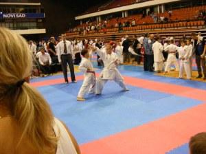 Hinode_karate_skdun_2013_075
