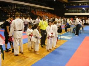 Hinode_karate_skdun_2013_076