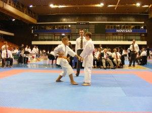 Hinode_karate_skdun_2013_078