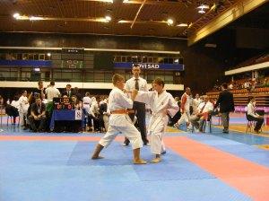 Hinode_karate_skdun_2013_079