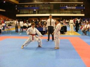 Hinode_karate_skdun_2013_080
