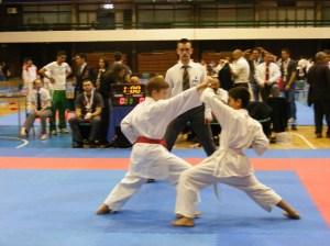 Hinode_karate_skdun_2013_086