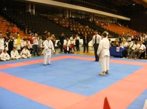 Hinode_karate_skdun_2013_087