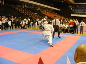 Hinode_karate_skdun_2013_088