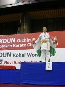 Hinode_karate_skdun_2013_091