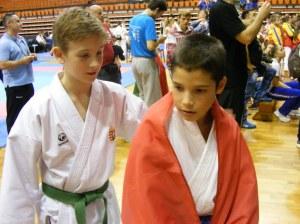 Hinode_karate_skdun_2013_094