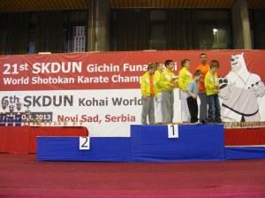 Hinode_karate_skdun_2013_109