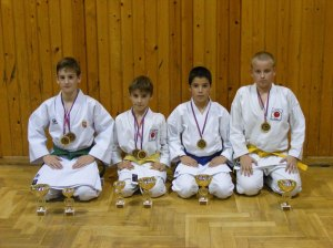Hinode_karate_skdun_2013_114