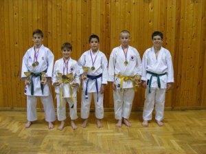 Hinode_karate_skdun_2013_115