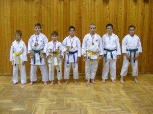 Hinode_karate_skdun_2013_116