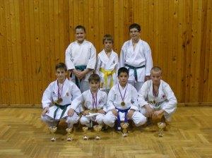Hinode_karate_skdun_2013_117