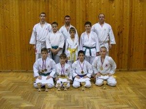 Hinode_karate_skdun_2013_118