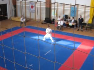 Hinode_Karate_Atarashi_2013_03