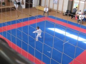 Hinode_Karate_Atarashi_2013_04