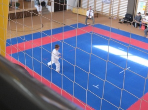 Hinode_Karate_Atarashi_2013_05