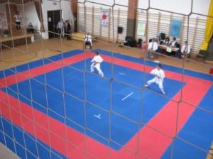 Hinode_Karate_Atarashi_2013_07