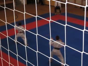 Hinode_Karate_Atarashi_2013_08