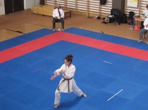 Hinode_Karate_Atarashi_2013_11