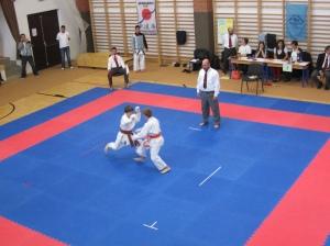 Hinode_Karate_Atarashi_2013_12