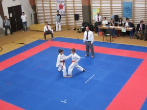 Hinode_Karate_Atarashi_2013_13