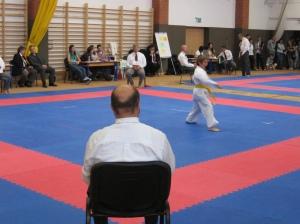 Hinode_Karate_Atarashi_2013_14